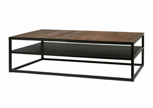Coffee Table Bilbao