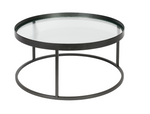 Coffee table Boli Round