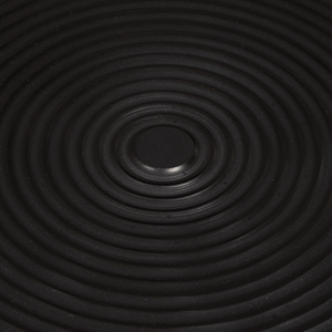 Coffee table Hypnotising Round +