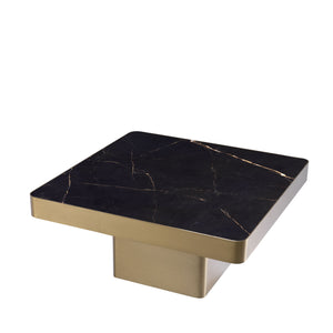 Coffee Table Luxus