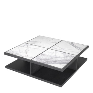 Coffee Table Miguel