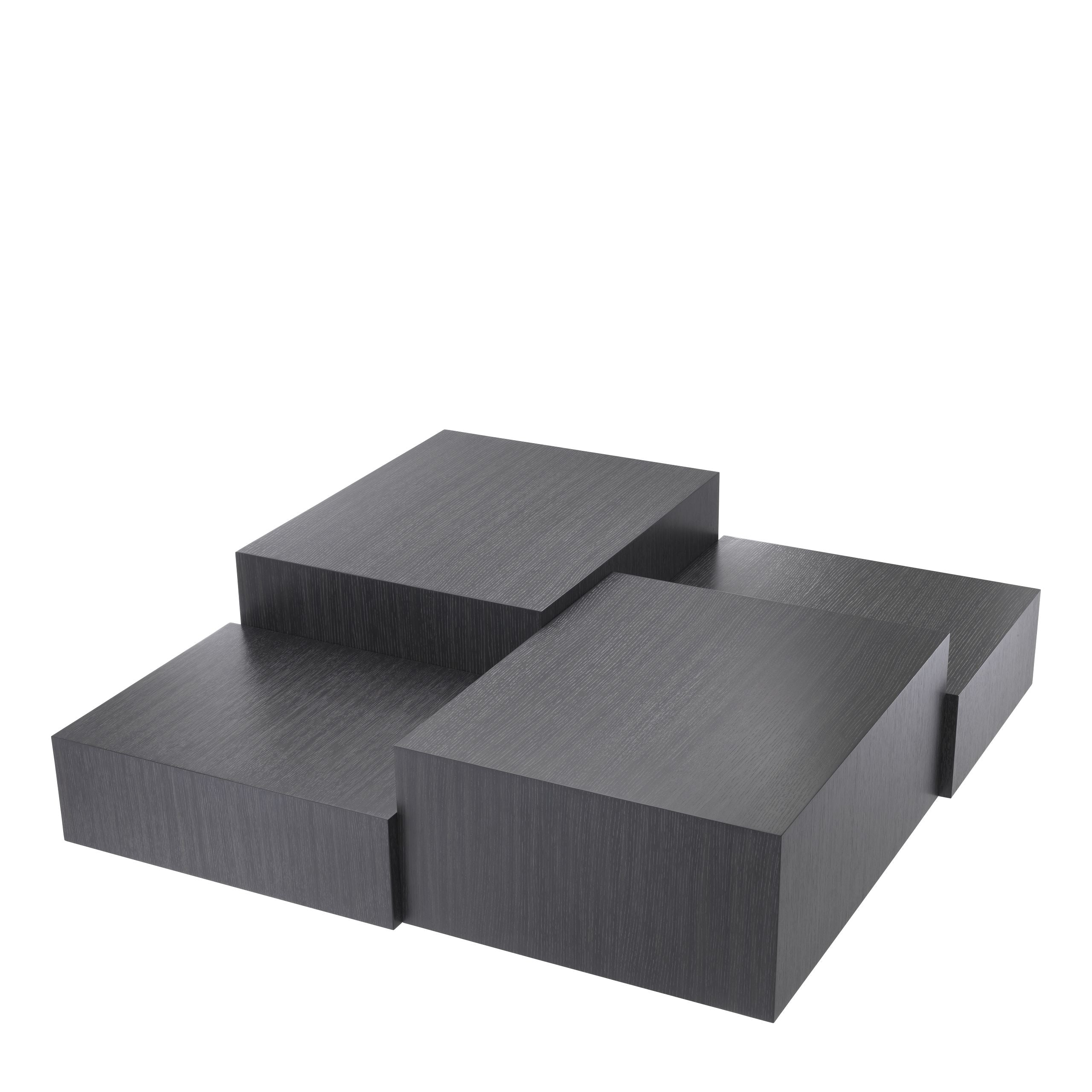 Coffee Table Nerone