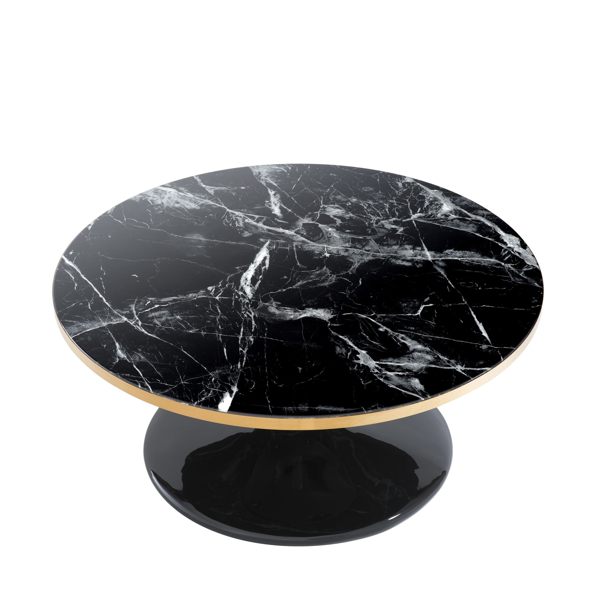 Coffee Table Parme Marble +