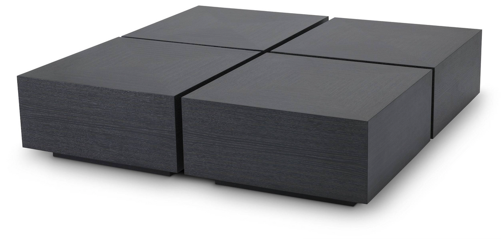 Coffee Table Puro set of 4