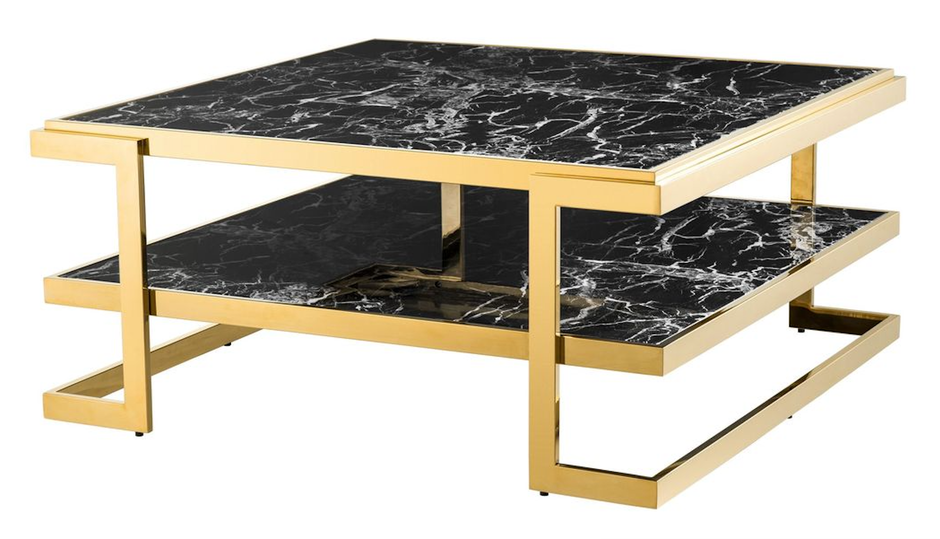 Coffee Table Senato