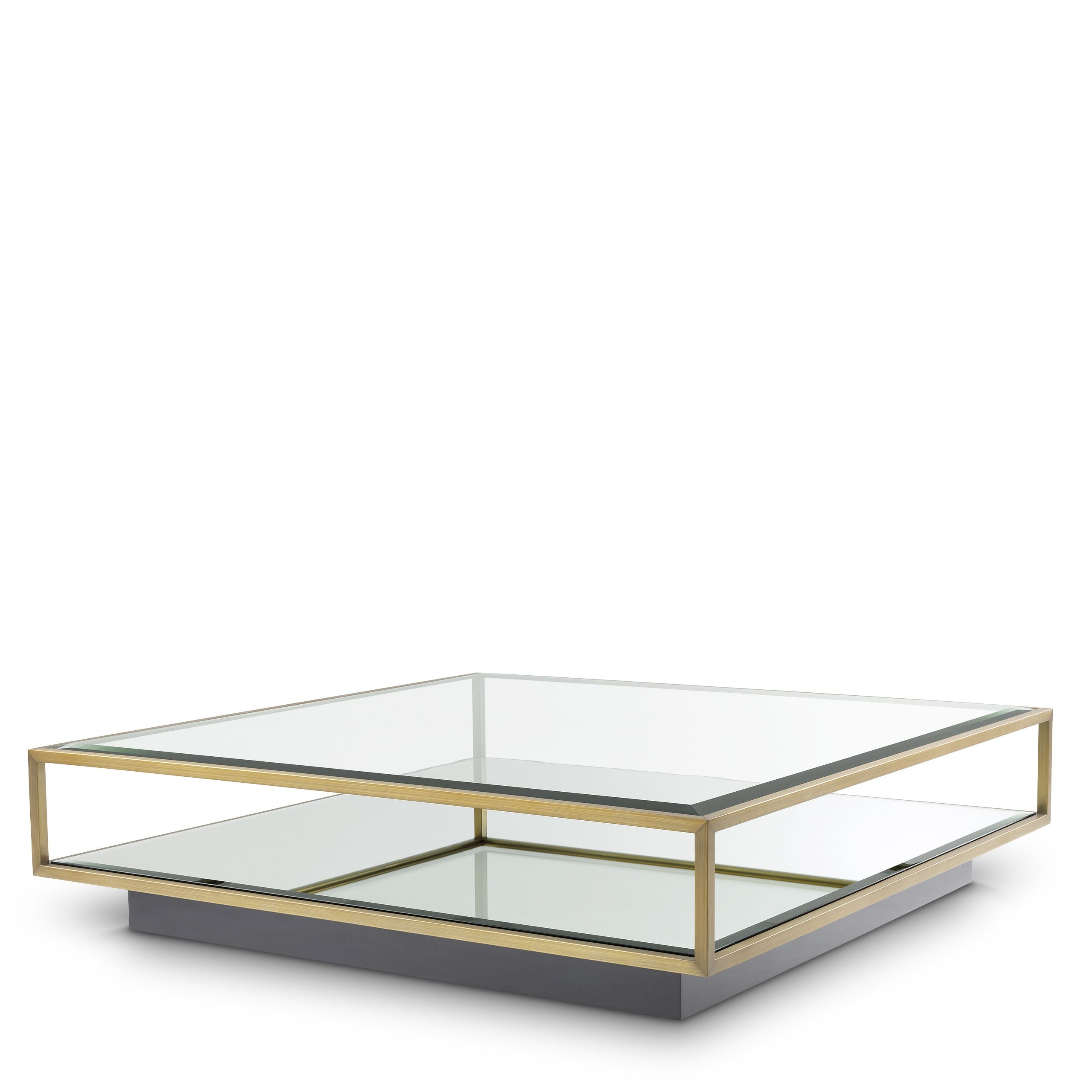 Coffee Table Tortona L +