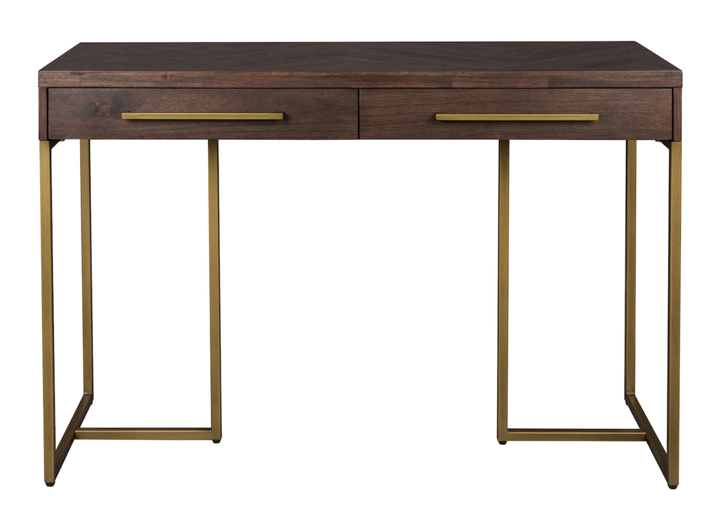 Console table Class