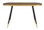 Console table Denise