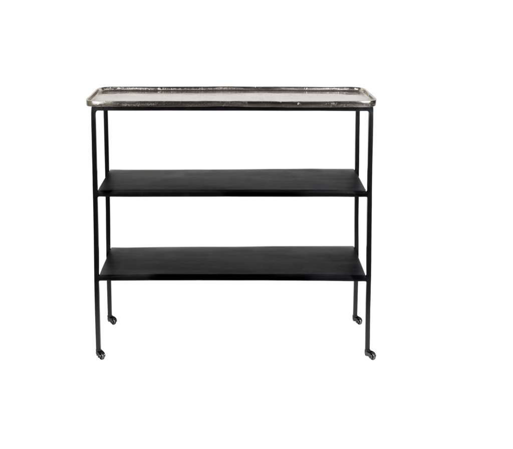 Console table Gusto
