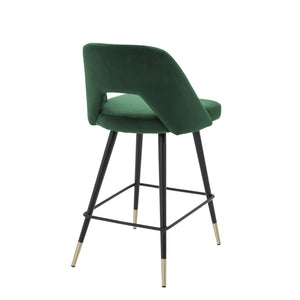 Counter Stool Avorio +
