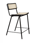 Counter Stool Jort +