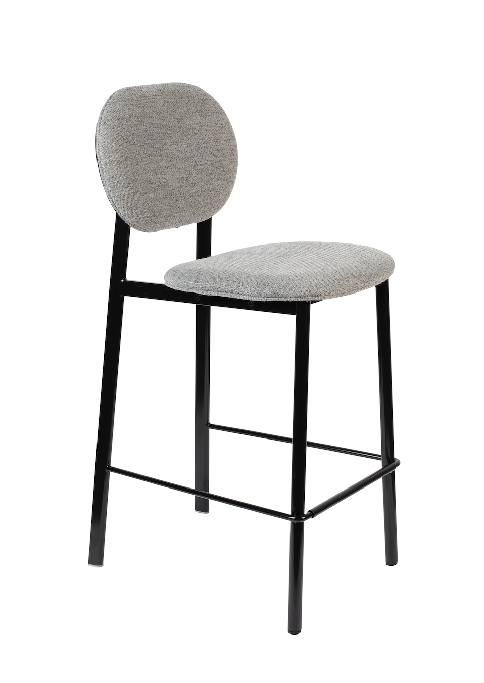 Counter Stool Spike +