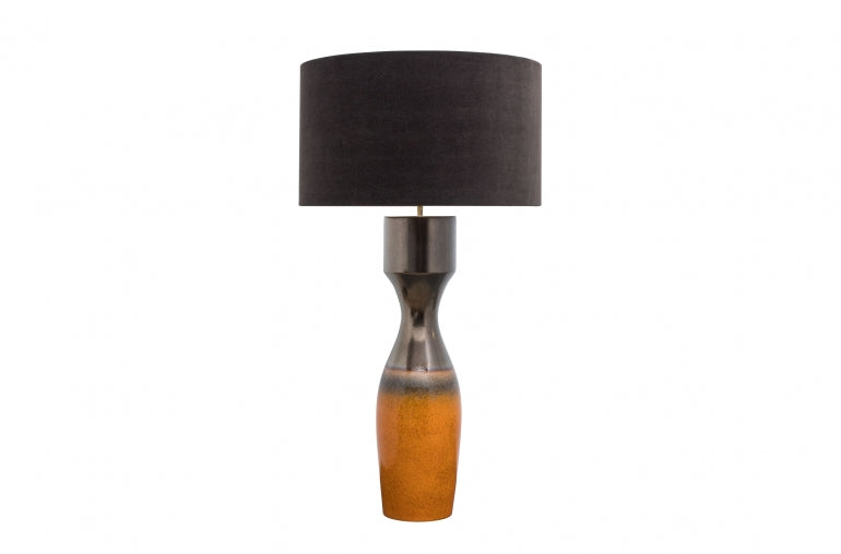 Table lamp Crosby