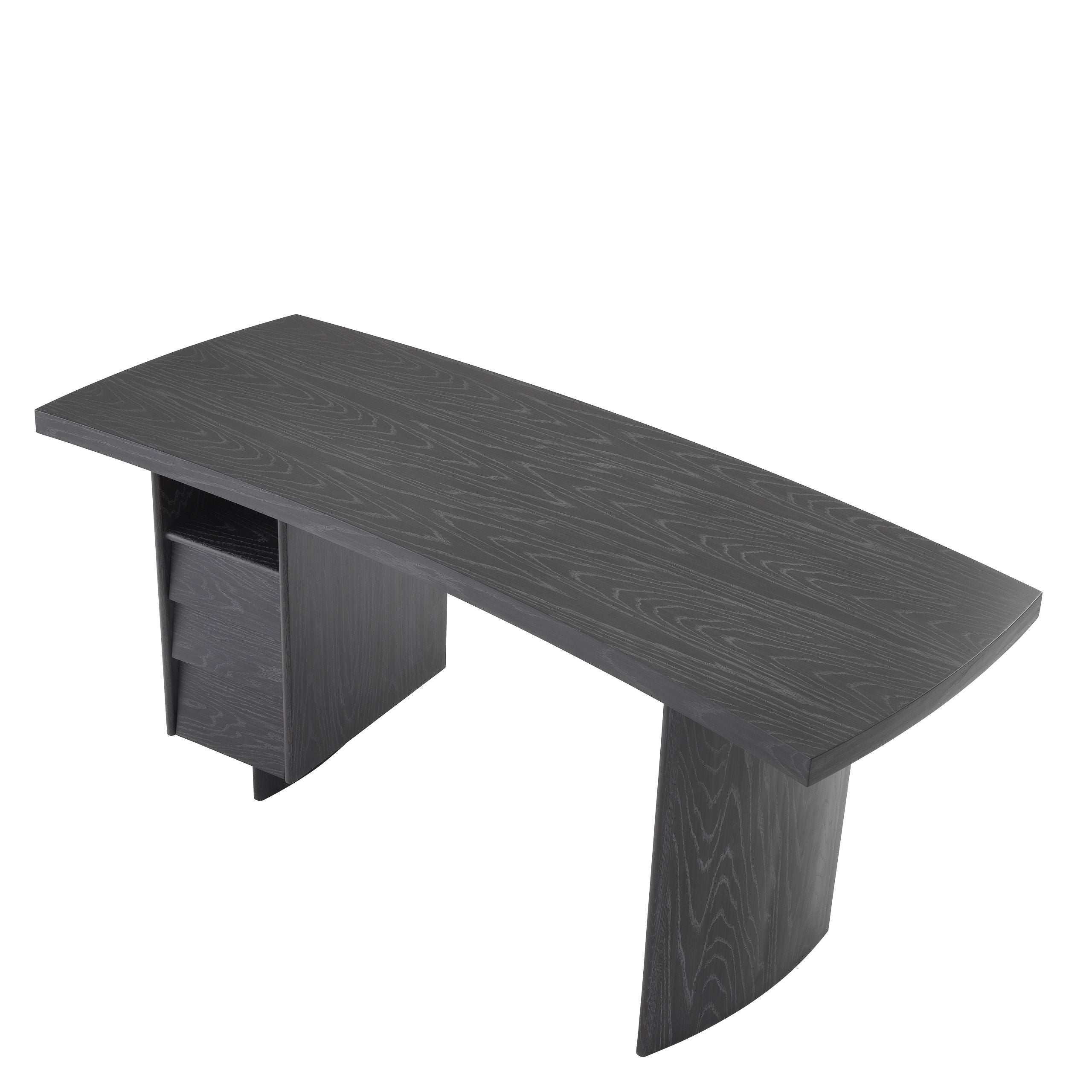 Desk Virage