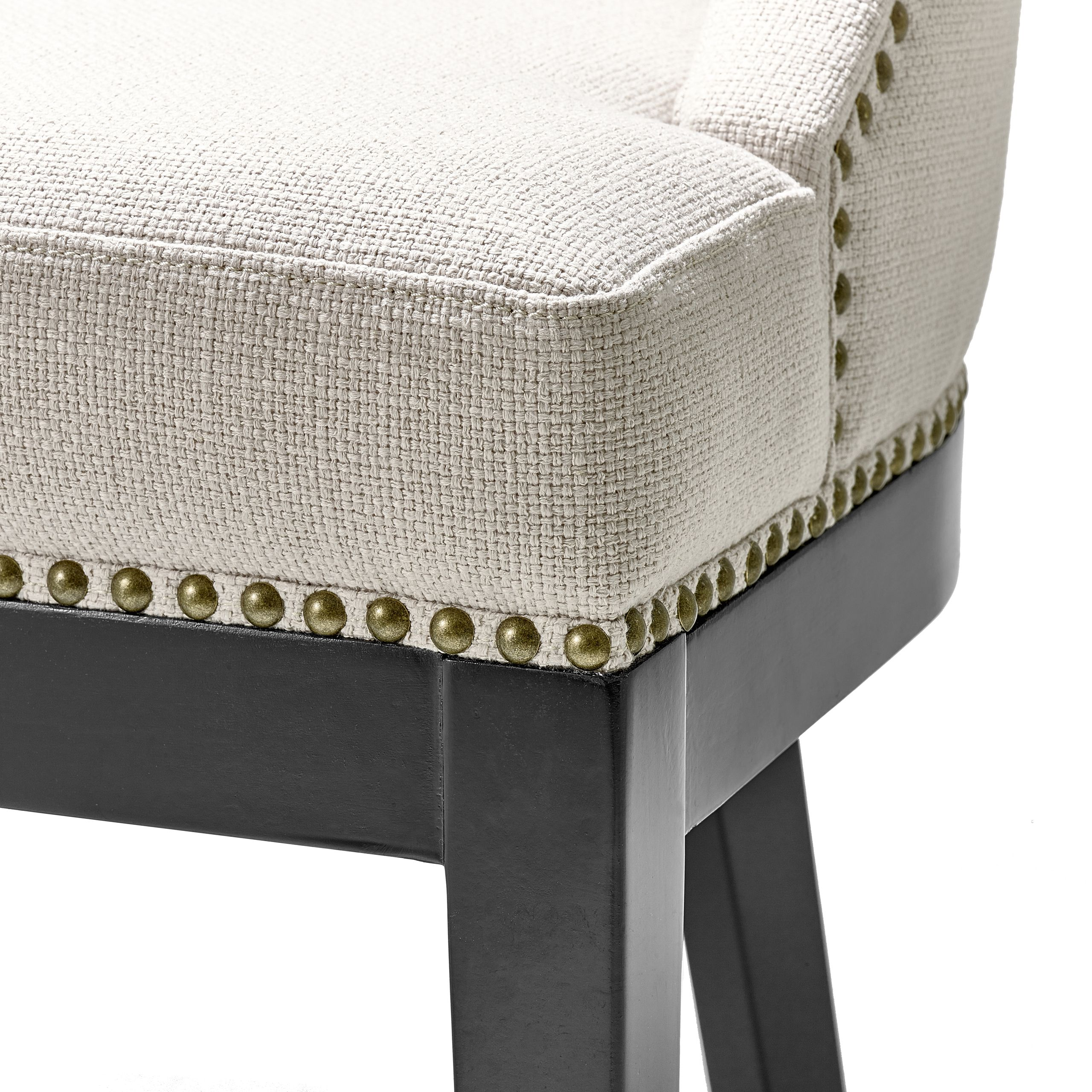 Dining Chair Boca Grande Panama +