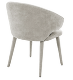 Dining chair Cardinale +