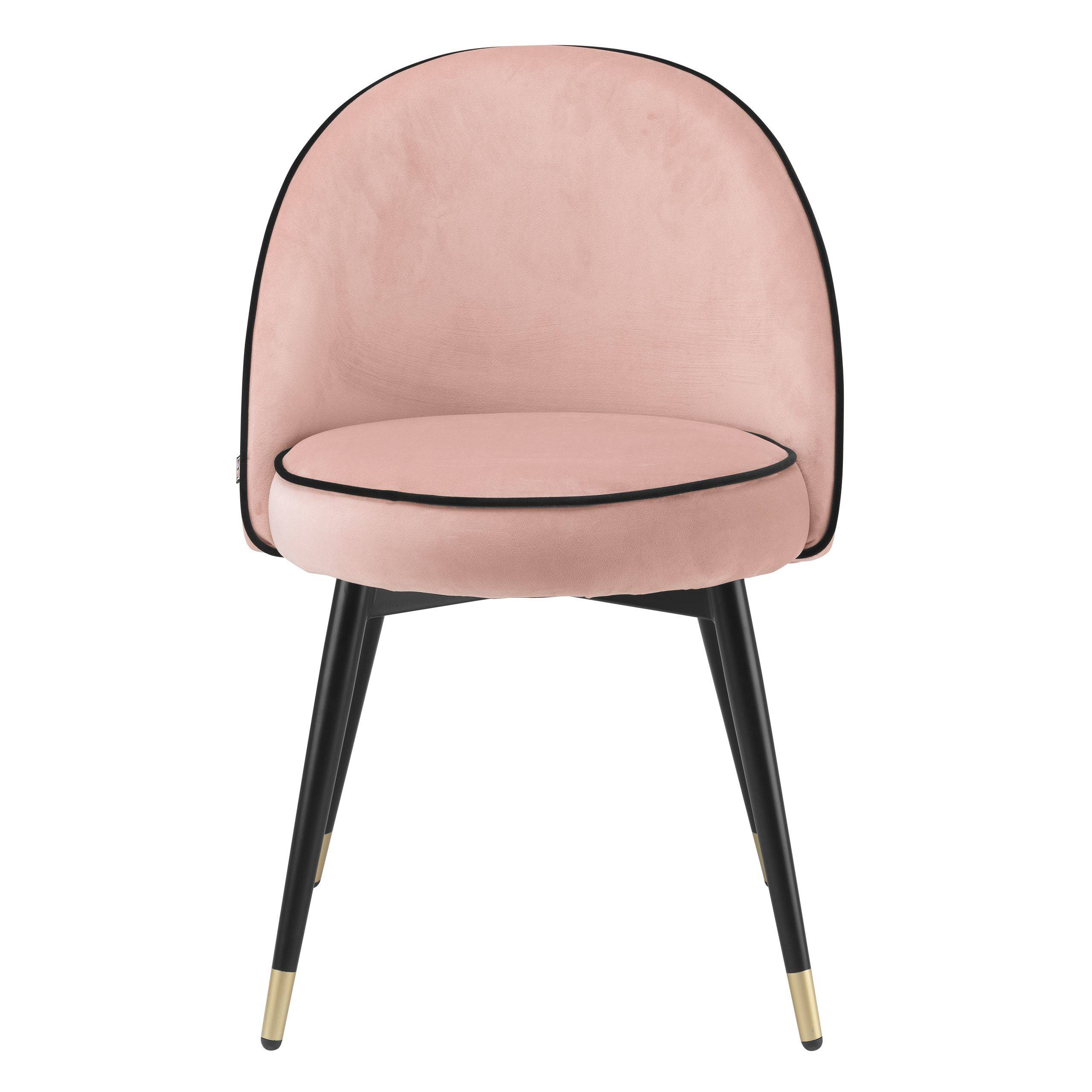 Dining Chair Cooper +