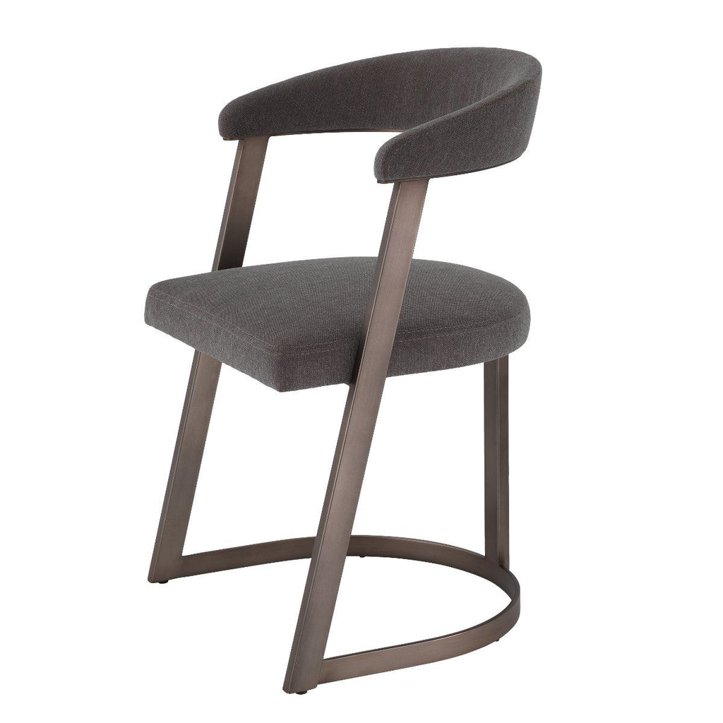 Dining chair Dexter +