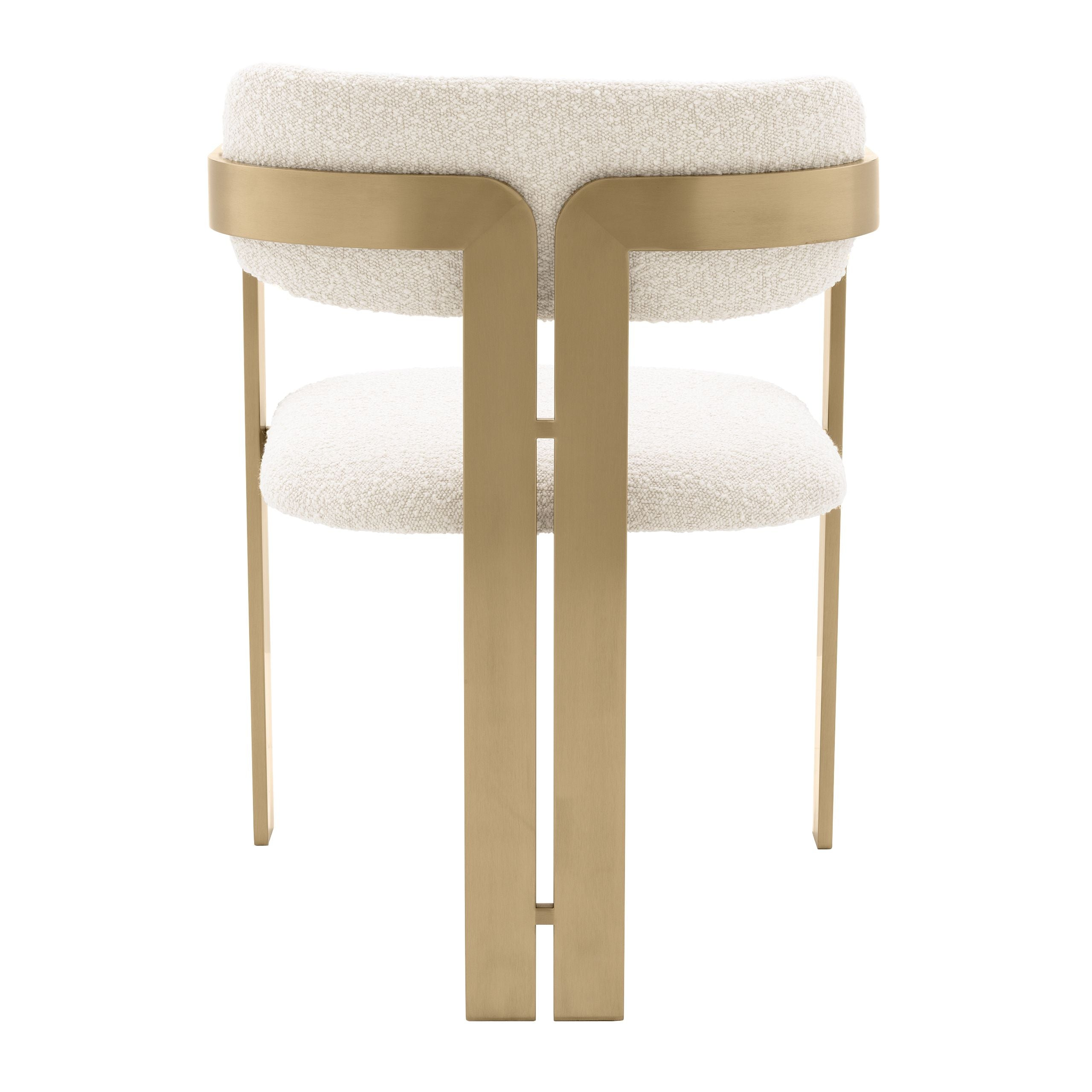 Dining Chair Donato