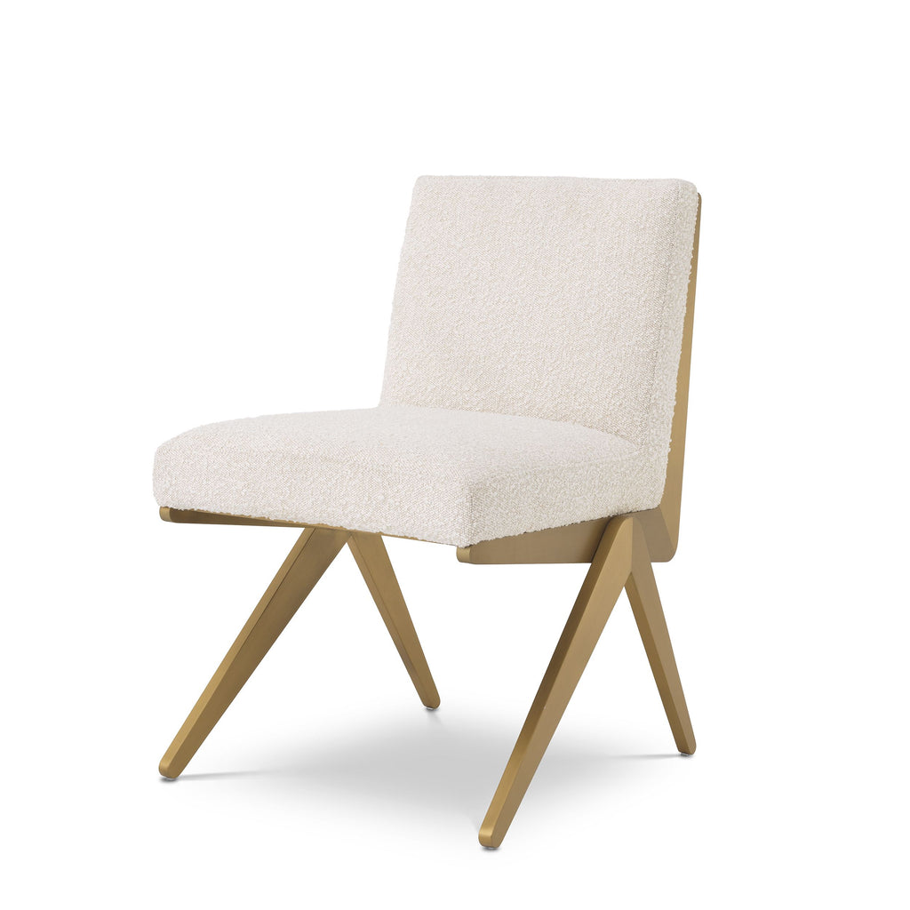 Dining chair Fico