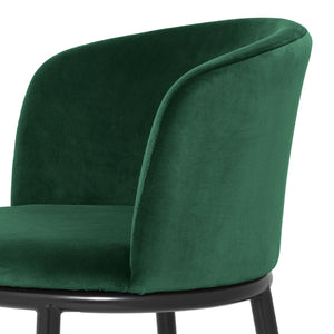 Dining Chair Filmore +