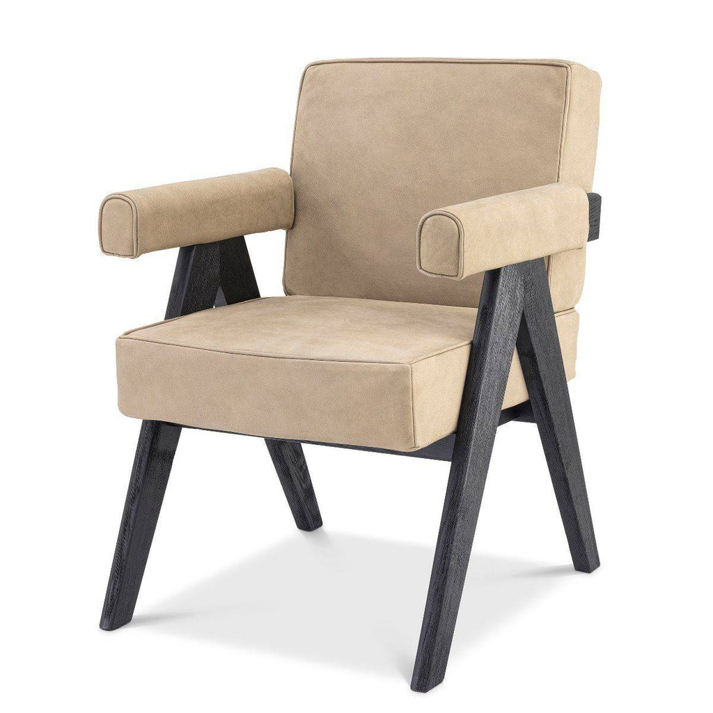 Dining Chair Matteus +
