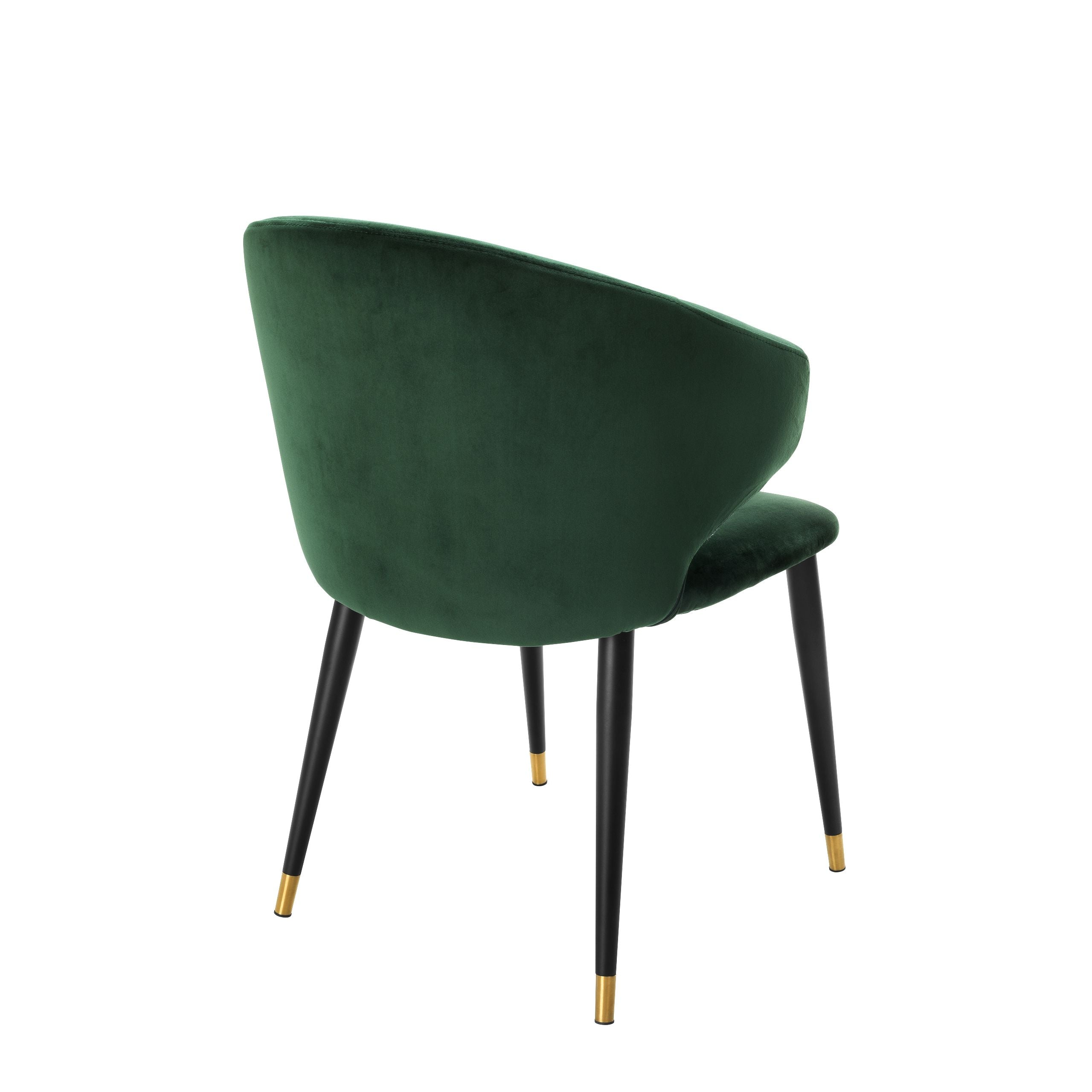 Dining Chair Volante +