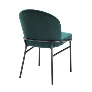 Dining Chair Willis +