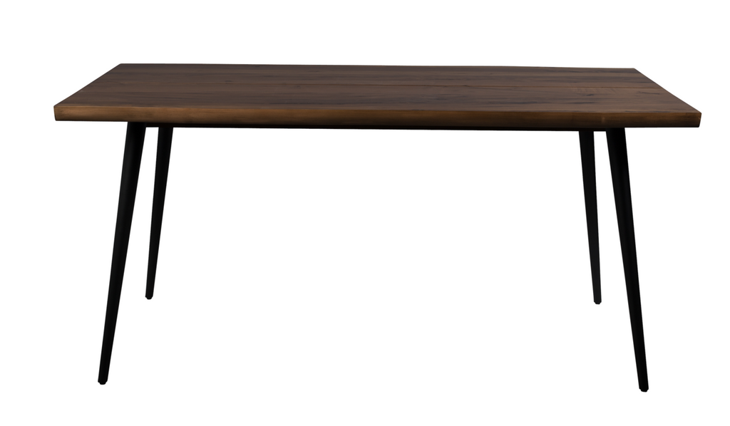 Dining Table Alagon