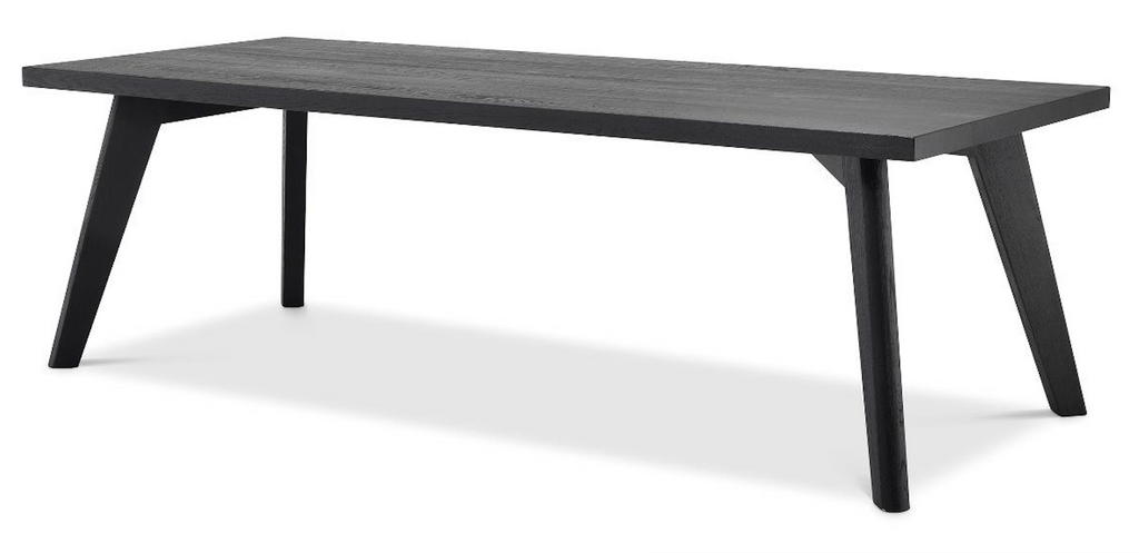 Dining Table Biot +