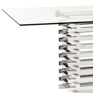 Dining Table Destro