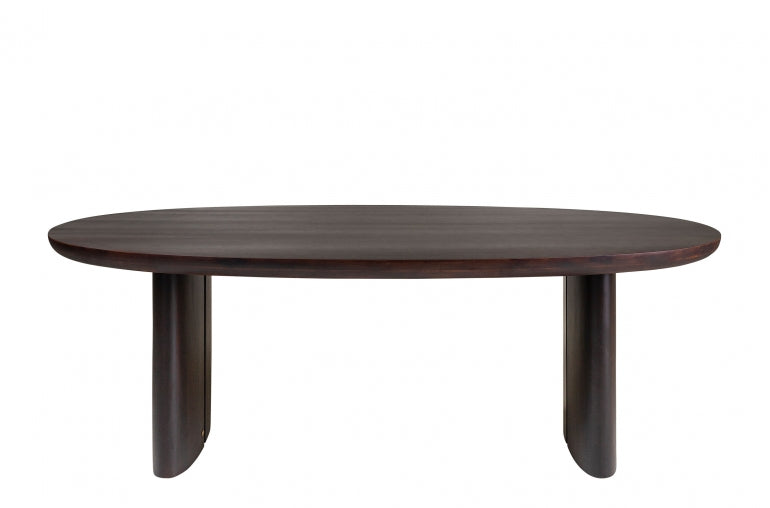 Dining table Durban Oval