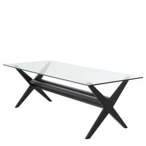Dining Table Maynor +