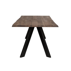 Dining Table Raw