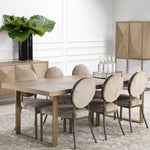 Dining Table Remington