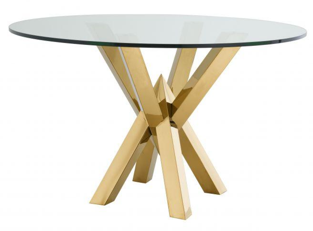 Dining table Triumph +