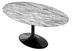 Dining Table Solo Grey