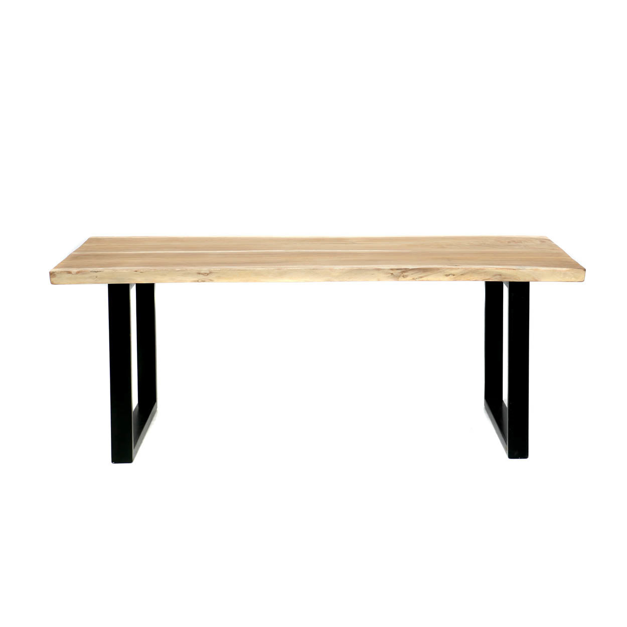 Dining table Suar +