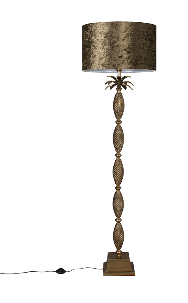 Floor Lamp Piña