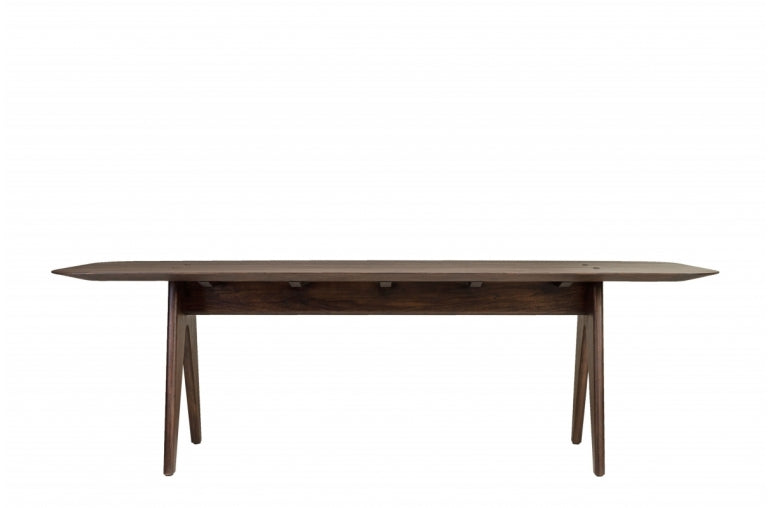 Dining table Isoko +