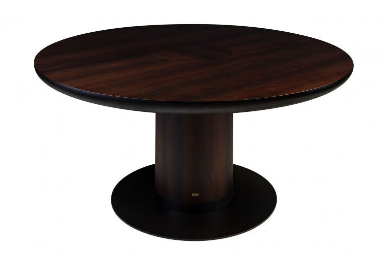 Dining table Joburg +