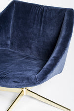 Swivel Chair Elegant