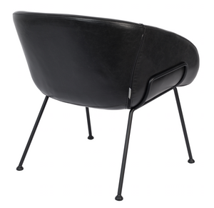 Lounge chair Feston +