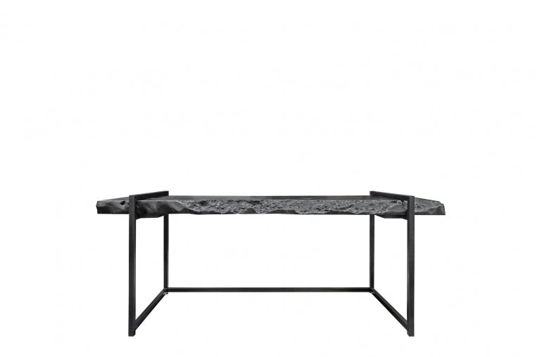 Console table Lychee +