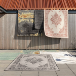 Outdoor Carpet Ranger +