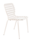 Outdoor Garden Chair Vondel +