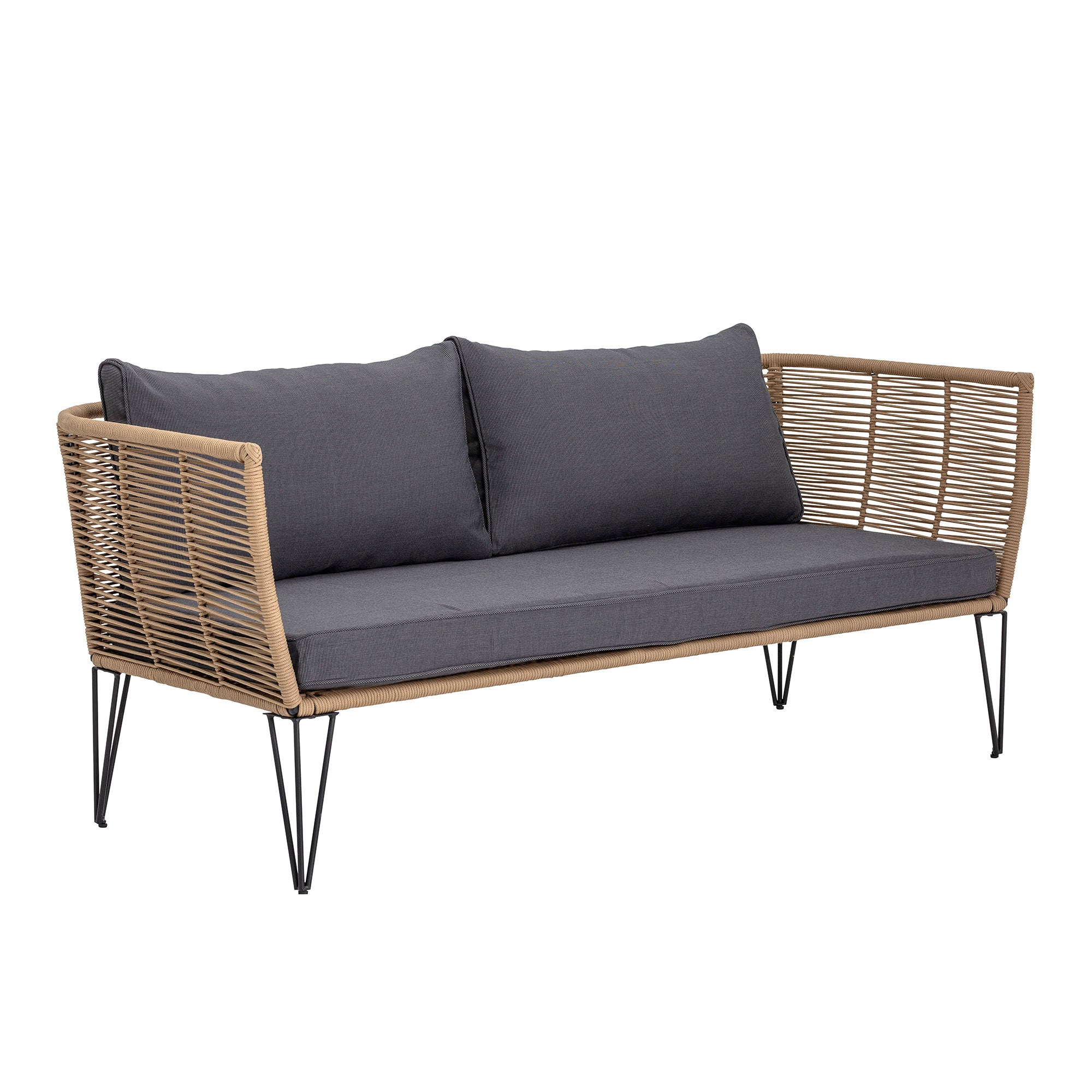 Outdoor Sofa Mundo