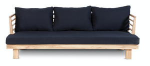 Outdoor Sofa Strauss +
