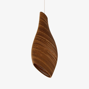 Pendant lamp Nest