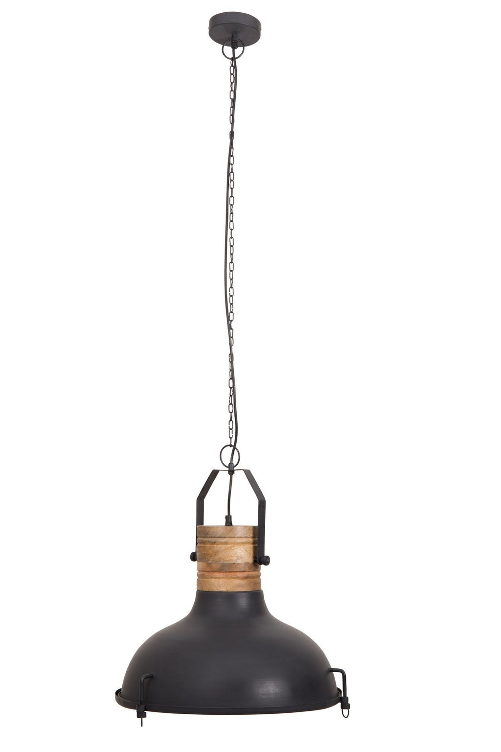 Pendant lamp Raw